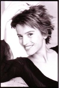 Agathe De La Boulaye Soeur : agathe, boulaye, soeur, Boulaye,, Agathe, Bibliographie,, Photo,, Biographie