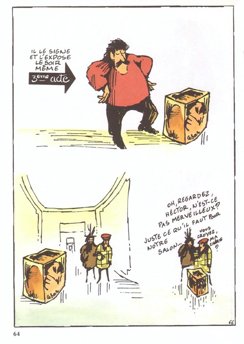 Le Fond De L'air Est Frais : l'air, frais, L'air, Frais, (16/22), Informations,, Cotes