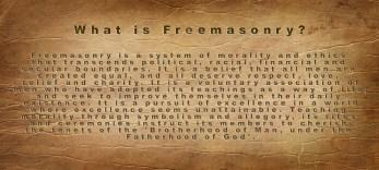 what-is-freemasonry1