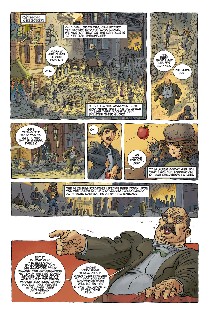 BOWERYBOYS pg 4