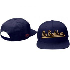 skr_noproblemsnapback_bluenew