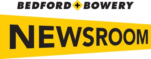 Logo-BedfordBowery-Newsroom-Color
