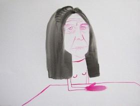 Sue McNally