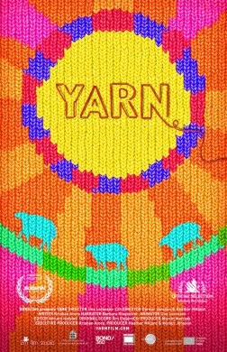 YARN-POSTER-FULL