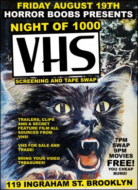 (image via Horror Boobs / Tumblr)