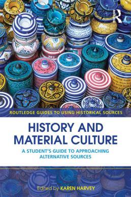 material-culture-kharvey