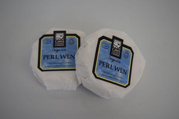 Perl Wen