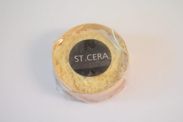 St Cera 95g