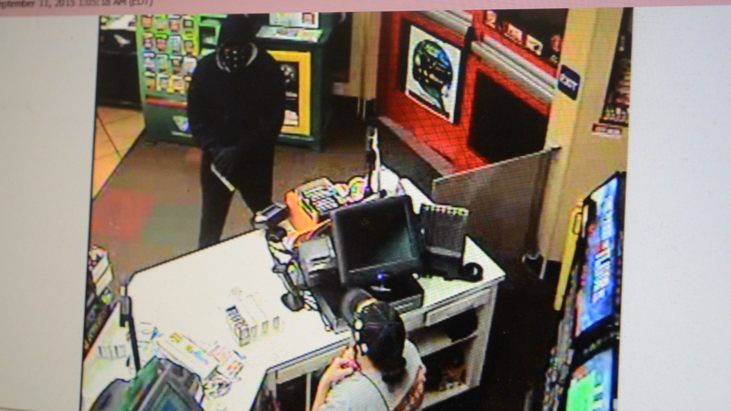 Sheetz Suspects 9-11-2015