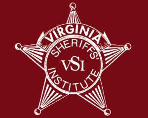 Virginia Sheriffs' Institute
