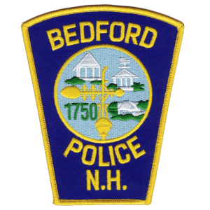Bedford, N.H. Accepting Applications for Citizen's Police Academy
