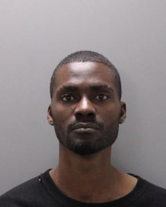 Bedford Police Arrest Alleged Shoplifter Who was Already Out on Bail for Shoplifting