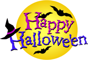 Bedford Police Department Offers Halloween Safety Tips