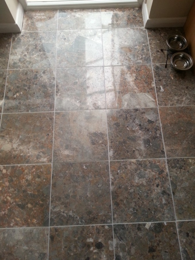 How To Clean Stains Off Terrazzo Floors Wikizieco - How to clean old terrazzo floors