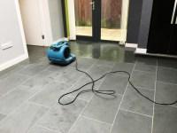 brazilian slate floor | Stone Cleaning and Polishing tips ...