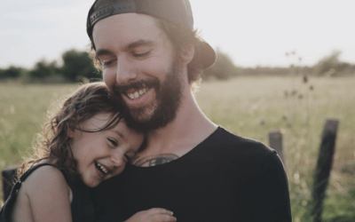 What is Mindful Parenting?