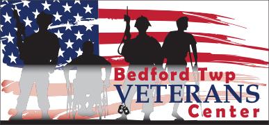 Bedford Twp. Veterans