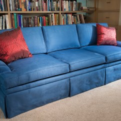 Sofa Gun Safe Amazon Recliner Couch Bunker And Hidden Furniture Bedbunker Safes 2601 Complete