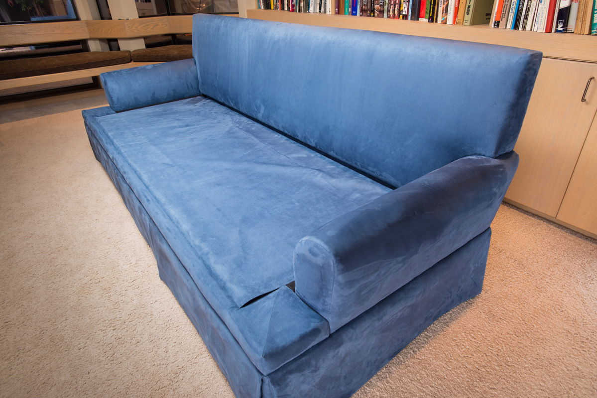sofa gun safe farmers market san jose couch bunker and hidden furniture bedbunker safes