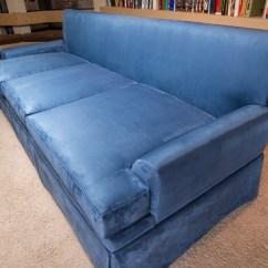 Sofa Gun Safe Furniture Stores Beds Couch Bunker And Hidden Bedbunker Safes