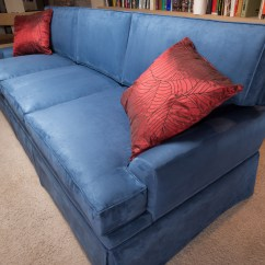 Sofa Gun Safe Oakridge Madrid Covers Couch Bunker And Hidden Furniture Bedbunker Safes Bdc 2699 Edit
