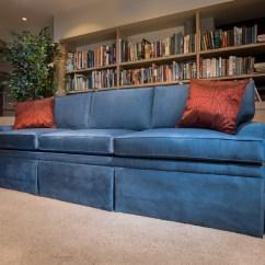 Sofa Gun Safe Refurbishing Couch Bunker And Hidden Furniture Bedbunker Safes