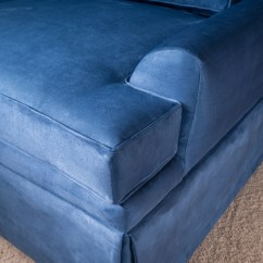 Sofa Gun Safe Leather Sofas San Jose Couch Bunker And Hidden Furniture Bedbunker Safes