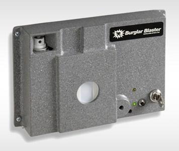 BurgBlast-frontleft