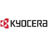 Kyocera KM-C4035E Manual / User Guide Instructions
