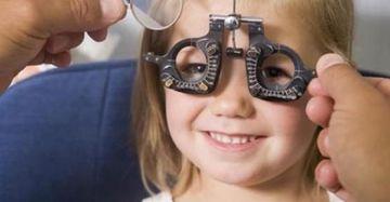 Erken teşhis edilemeyen göz tansiyonu körlüğe sebep oluyor