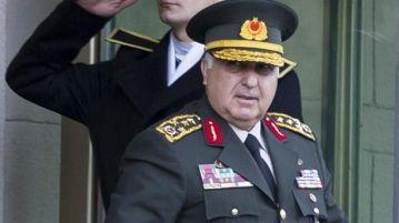 Genelkurmay Başkanı Orgeneral Necdet Özel neden izne ayrıldı?