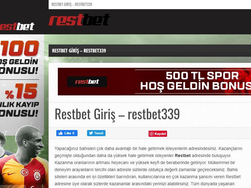 Galatasaray'da Tek Hedef Ankaragücü Karşısında Galibiyet