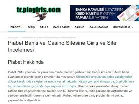 Galatasaray Camiasına Bir Müjdeli Haber Daha Geldi