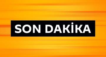 Sakarya'da şiddetli patlama: Yaralı asker ve siviller var