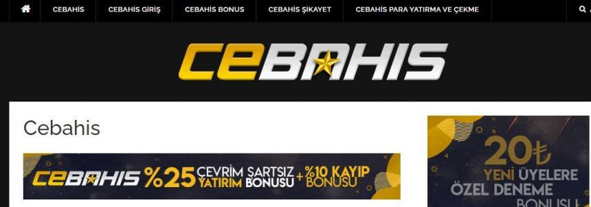 Galatasaray'da Büyük Kriz Yaşanıyor