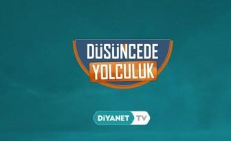 Diyanet TV yeni sezonda yeni ve özel programları izleyiciyle buluşturuyor