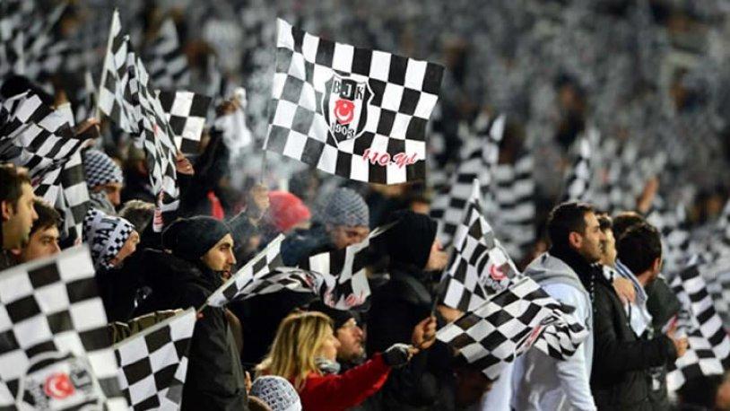 Beşiktaş Tarihinin En İyi Antrenörleri