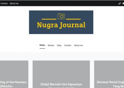 nu-jurnal.web.id