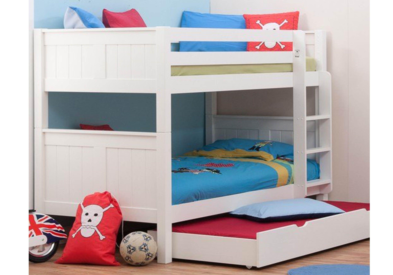 Bed For Kids Bunk Bed Novocom Top