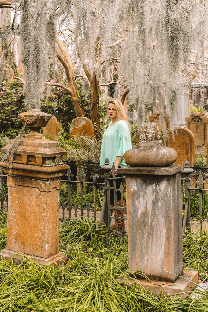 Looking for things to do in Charleston, South Carolina? From historical places and more. Check out these 11 things that you'll want to do during a trip to Charleston.