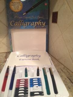 calligraphy5