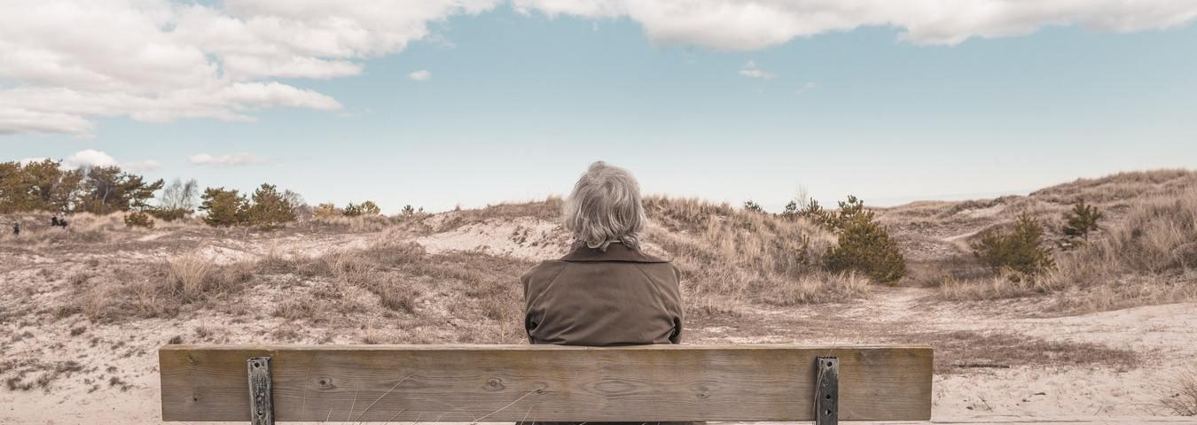 How to Manage Bipolar Depressive Episodes