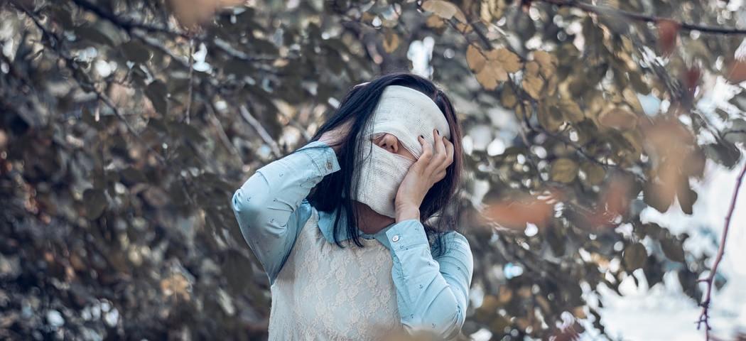 How to Help Someone with Schizophrenia