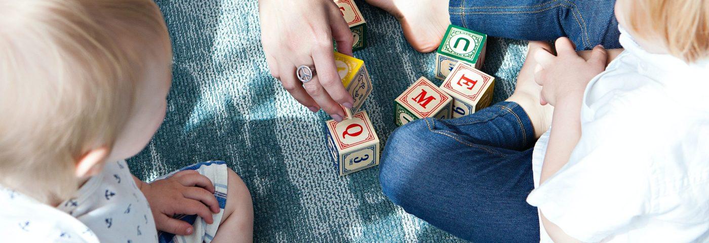 Bipolar Signs in Children
