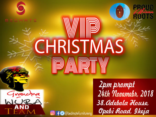 vip-party-online-600x450