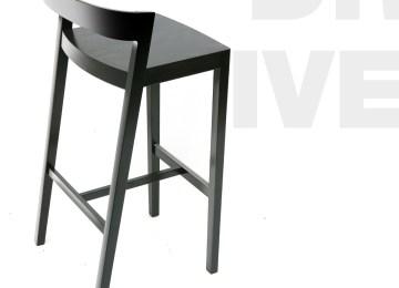 Sgabello cucina design sgabelli cucina sgabelli bar sedia sgabello
