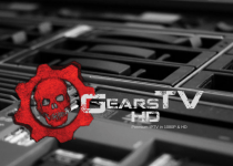 gears TV APK