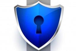 avast driver updater registration keys