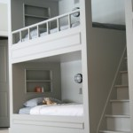 Wood Working Plan Access Bunk Bed Plans For A Camper