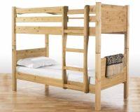 Woodwork Building Plans Bunk Beds PDF Plans
